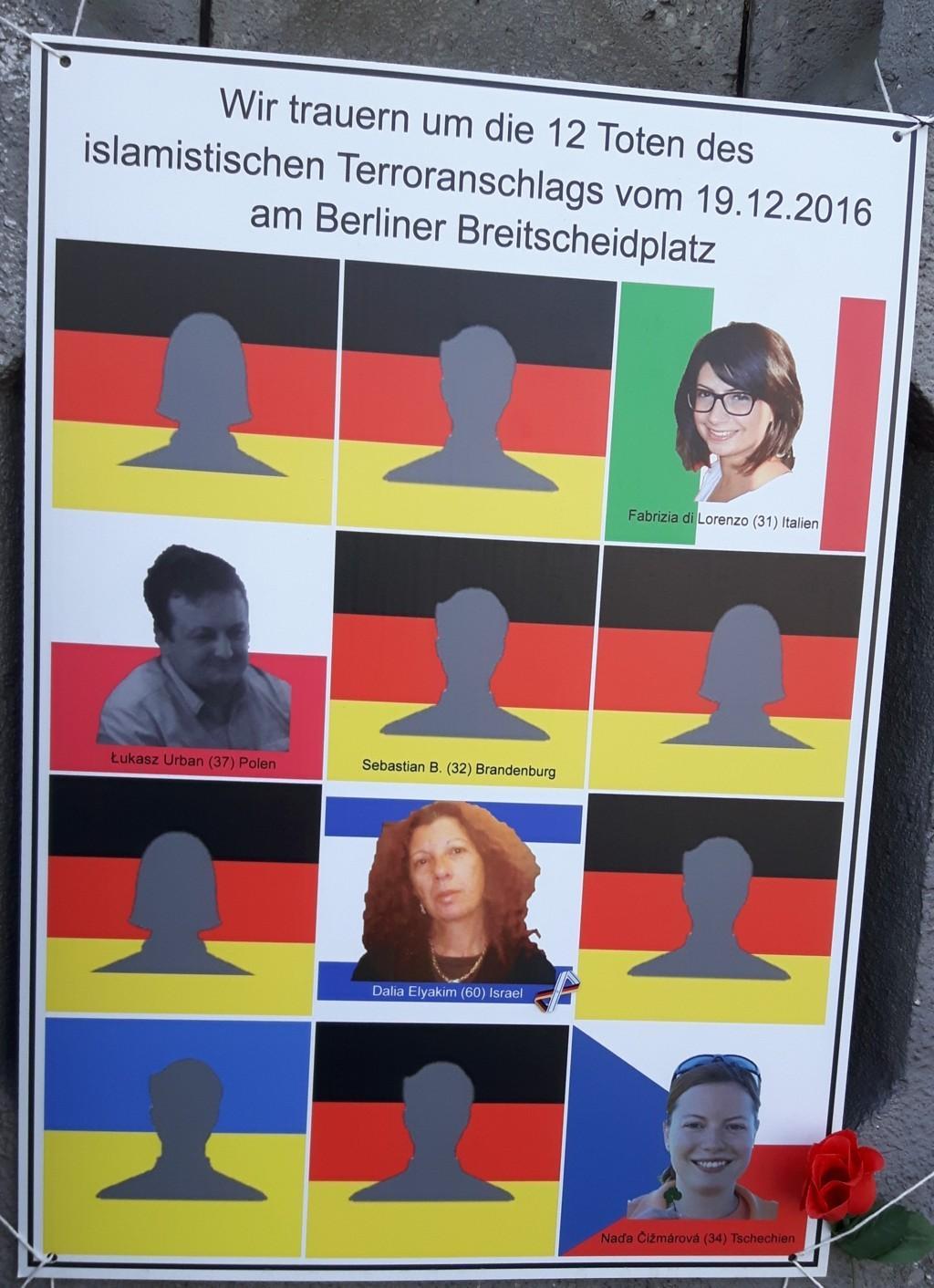 20170529 Breitscheidplatz