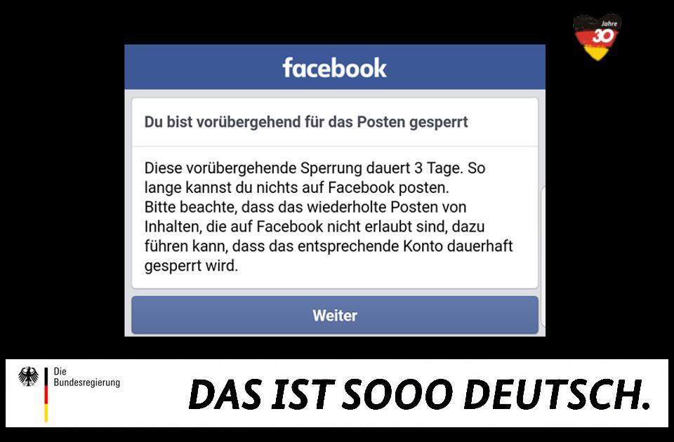 Sooo Deutsch1.2