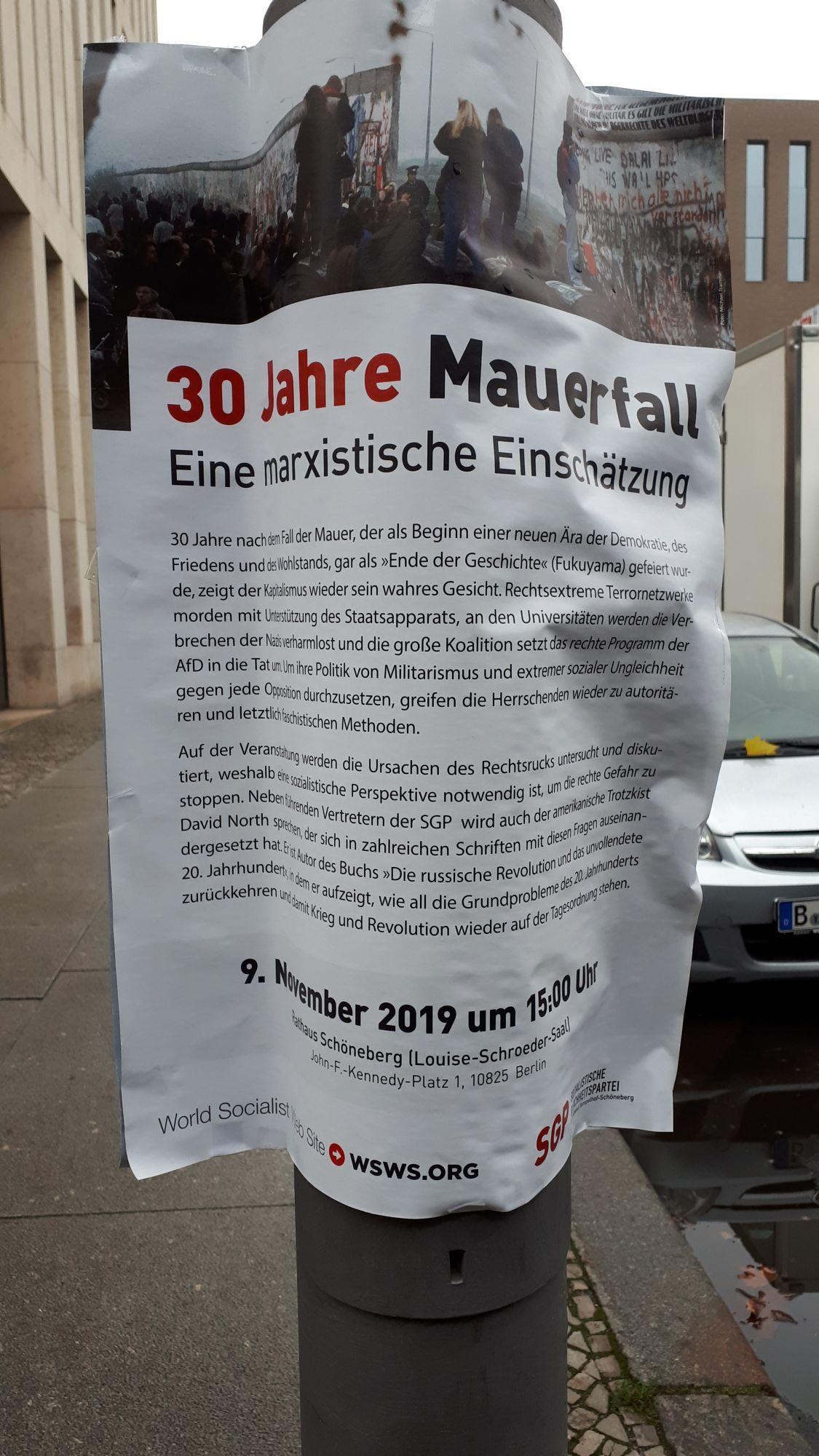 trotzkist2019