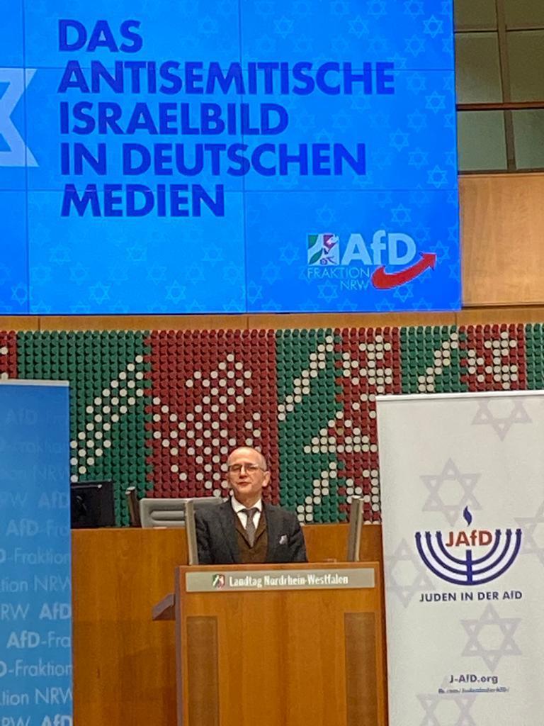 Israelbild