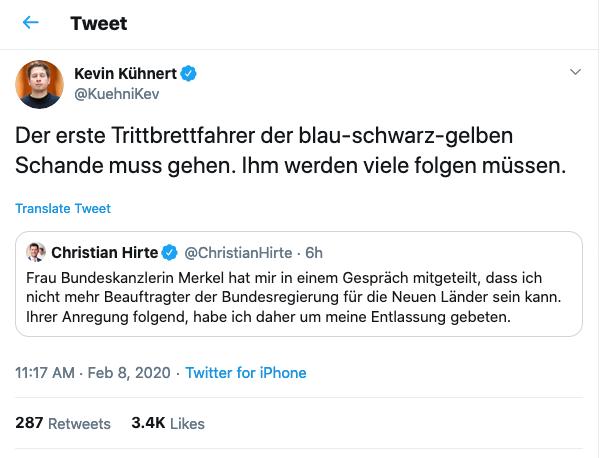 Kevinskühn