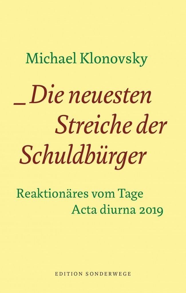 200623 cover acta 19 jpeg 1