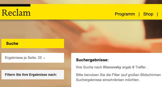 Screenshot 2020 07 29 08.43.14