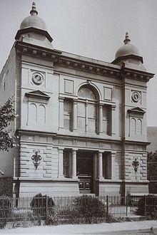 Ettlingen 1889
