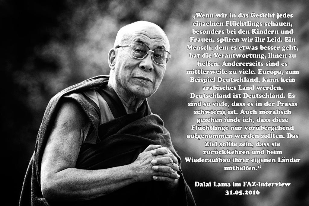 Dalai Nazi